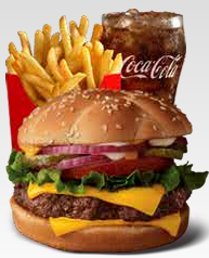 angusburger