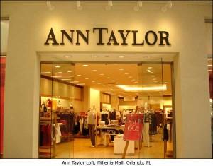 ann_taylor_millenia