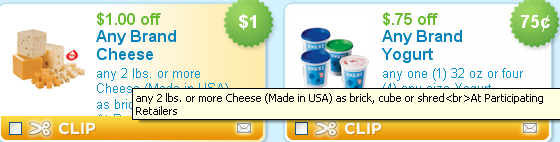 cheesecoupons