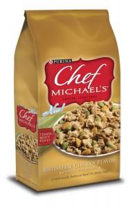 chefmichaels