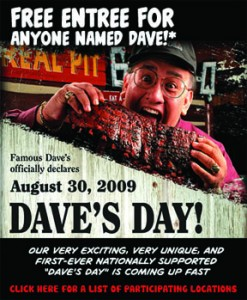 daves-day-web-graphic-copy