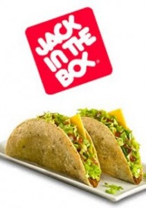 jack-in-the-box-tacos
