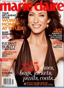 kate-walsh-marie-claire
