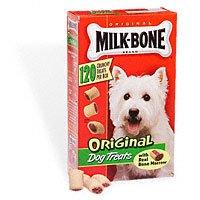 milkbone-749016