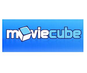 moviecube
