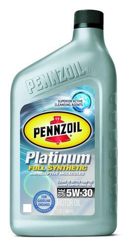 Pennzoil Motor Oil Rebate Up To 15 Back Common Sense