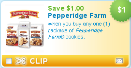 pepperidgefarms