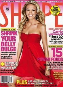 shapemagazine