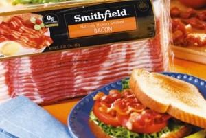 smithfieldbacon