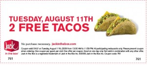 two-free-tacos_20090811