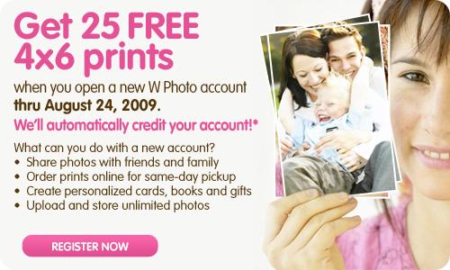 wagphotofreeprints