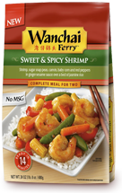 wanchaisweet-spicy-shirmp