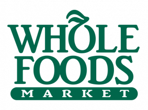 Whole Foods: Cheap Organic Strawberries and Barbara's Cereal