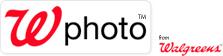 wphoto_new_logo
