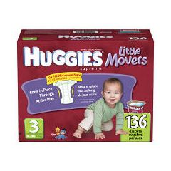 Huggies-Supreme-Little-Movers-Diapers-551701-MEDIUM_IMAGE