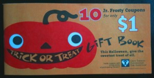 Wendys-Free-Frosty-Coupons-300x153