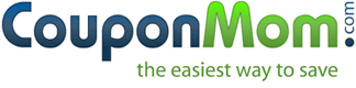 couponmom_logo