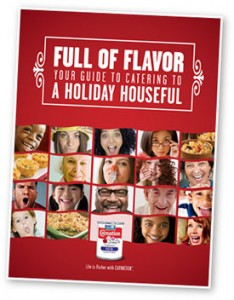 holidayguide-graphic