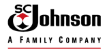 logo scjohnson SCJohnson Rebate: $5 Back When You Buy Three Products