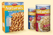 momsbestcereal Printable Grocery Coupons: Old Orchard Juice, Moms Best, Hellmans + More
