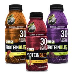 proteinblitz-drink