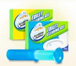 scrubbingbuublestoilet_cleaning-gel