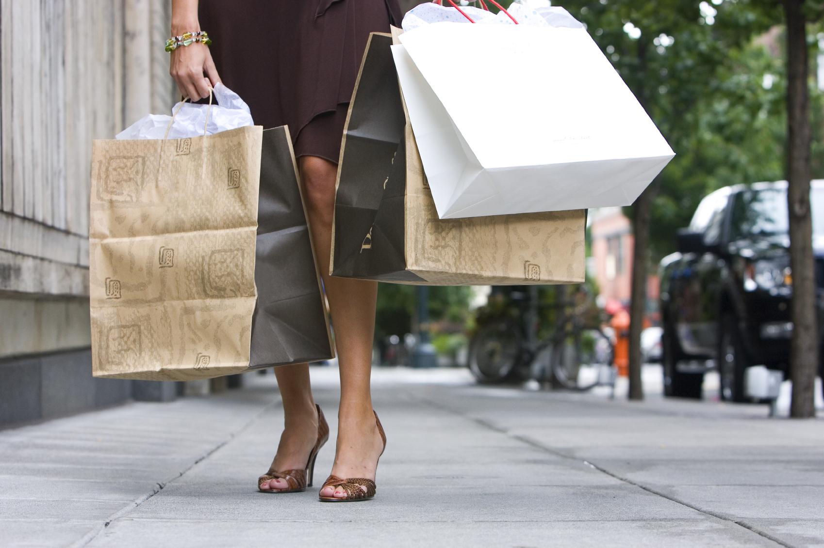 shopping_bags.jpg