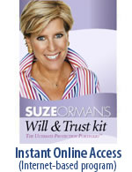 suzeorman_willtrust_tn