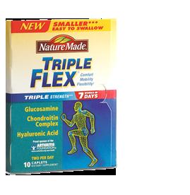 tripleflex_product