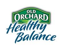 HealthyBalanceLOGO