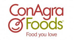 conagra-logo-large