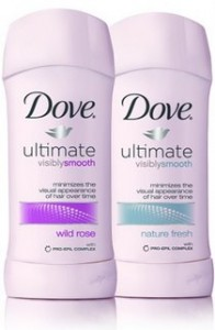 doveultimate