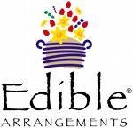 ediblearrangementlogo