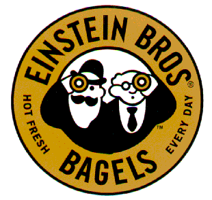 einstein_bros__bagels_logo1