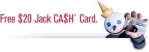 jack_cash