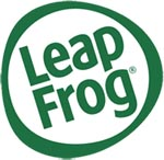 leapfrog logo Printable Toy Coupons: Leapfrog and Trio