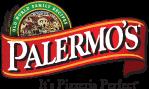 logo_palermos