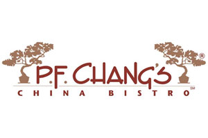 pfchangs1 P.F. Chang's Coupon: $10 Off $40 or More Purchase