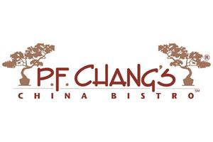 pfchangs1