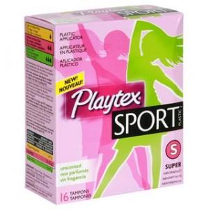 playtex-300x300