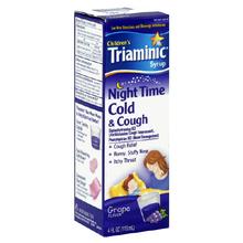 triaminicnight