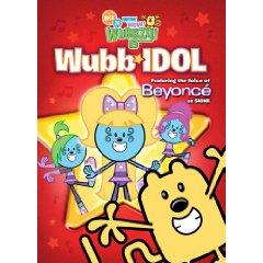 wubbidol