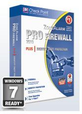 zonealarm pro-thumb-166x232-5613