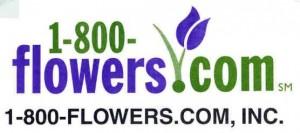1-800-flowers-logo-300x133