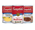 CampbellsCookingSoups