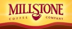Millstone_Logo_cat
