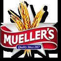 Muellers_logo_main