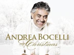 andrea-bocelli-cd-290x218