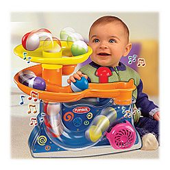 Kmart: Huggies and Playskool Toy Deal