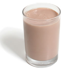 chocolate_milk